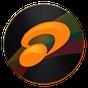 jetAudio HD Music Player 9.5.3