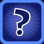 Millonario Quiz Español 6.10.5
