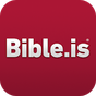Bible: Dramatized Audio Bibles 2.9.17