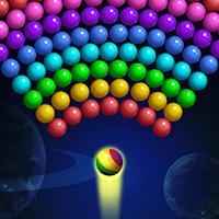 Εικονίδιο του Bubble Shooter