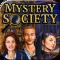 Hidden Object Mystery Society 5.23