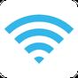 Portable Wi-Fi hotspot 1.5.2.4-24