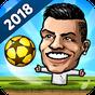Puppet Soccer Champions - 2014 1.0.72