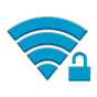 WIFI PASSWORD MASTER 7.0.4
