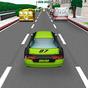 Corrida de Carros 12