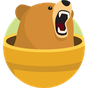 TunnelBear VPN v150