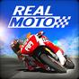 Real Moto 1.0.237