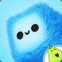 Fluffy Fall: seja rápido, desvie do perigo! 1.2.26