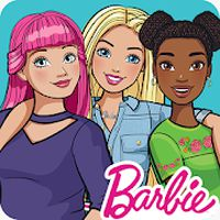 Biểu tượng apk Barbie Life™