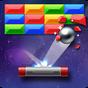 Brick Breaker Star: Space King 2.6