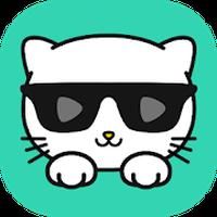 Icono de Kitty Live - Live Streaming