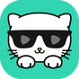 Kitty Live - Live Broadcast 3.0.0.1