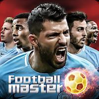 Εικονίδιο του Football Master