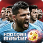 Football Master 4.4.1
