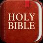 Bible 3.3.0