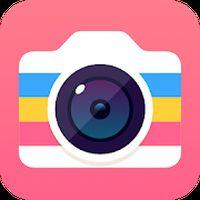 Air Camera- Photo Editor, Beauty, Selfie APK Simgesi