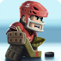 Ice Rage: Hockey Free 1.0.41