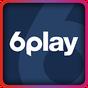 6play 4.8.0
