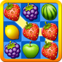 Fruits Legend 7.9.3973