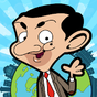 Mr Bean™ - Around the World 8.7