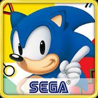 Sonic the Hedgehog™ 아이콘