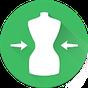 Calcolatore BMI - Peso Ideale 5.0.19