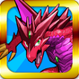 Puzzle & Dragons 16.2.0