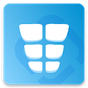 Runtastic Six Pack Abs Workout  APK