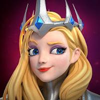 Art of Conquest (AoC) icon