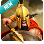 Gladiator Heroes 2.9.2