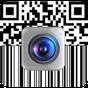 QR barcode scanner 1.2.93