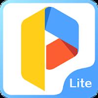 Ícone do Parallel Space Lite-Dual App