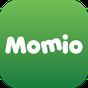 Momio 59.3