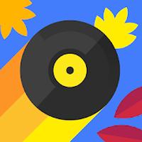 Icône de SongPop 2