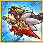 Endless Frontier 2.3.9