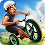 Bicicletas locas Crazy Wheels 1.0.7
