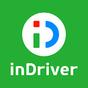 inDriver - цену назначаешь сам v3.17.8