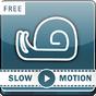 Efeito Slow Motion 1.0.7
