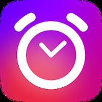 GO Darling Alarm - Clock 아이콘