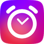 GO Darling Alarm - Clock 2.0.8