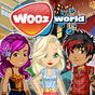Woozworld - Fashion & Fame MMO 3.2.1