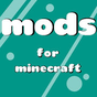 Mods for Minecraft 3.2