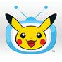 TV Pokémon v2.3.0