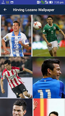 2b0c9847a Football Players Wallpaper Android - Free Download Football Players  Wallpaper App - harakhani