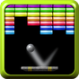 Arkanoid DEMOLITION 1.8.72