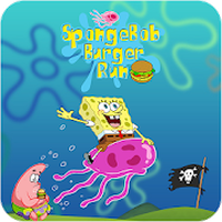 Spongebob Adventure Rush apk icono