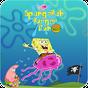 Spongebob Adventure Rush 1.0 APK