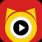 Nonolive-Live Broadcasting 5.10.0