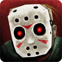 Ikona Friday the 13th: Killer Puzzle