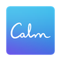 Calm - Meditate, Sleep, Relax v3.19.1